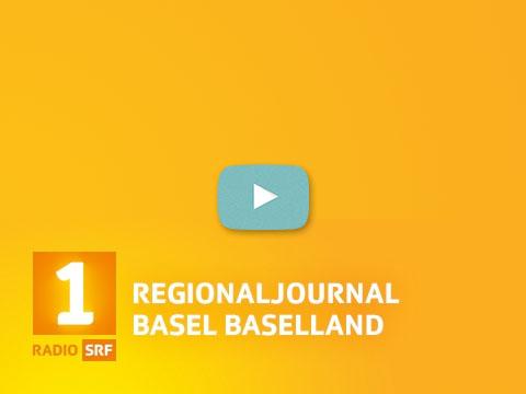 2011 SRF Regionaljournal Basel
