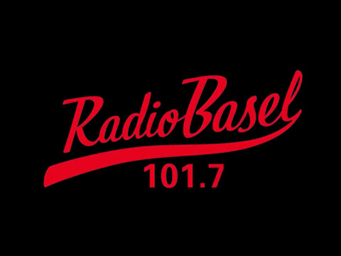 2011 Radio Basel - 1 Jahr Clara-Brocki