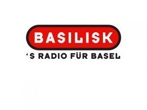 2011 Radio Basilisk - 1 Jahr Clara-Brocki