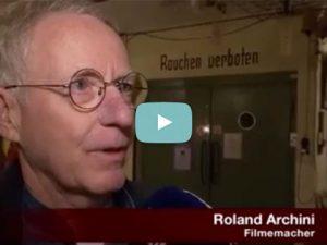 2015 Telebasel - Telebar mit Roland Achini