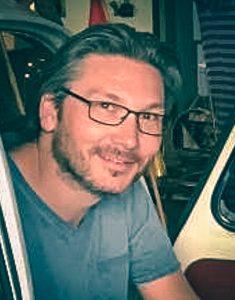 Christian Glanzmann